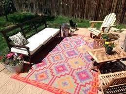 hampton bay indoor outdoor rugs home depot safavieh canada rug kitchen marvelous dep