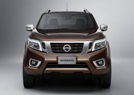 2018 nissan qashqai price. wonderful qashqai large size of uncategorized2018 nissan qashqai review rendered price  specs release date youtube 2018 intended nissan qashqai price