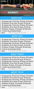 Workout Plans For Men S Weight Loss Workout Plans For Men S Weight Loss Rome Fontanacountryinn Com