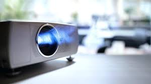 outdoor tv projector screen best home theater