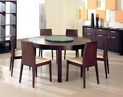 Round dining table for 6 Expandable Round Dining Table With Stools Modern Dining Table And Chairs Round Dining Table Chairs Brisnitanceinfo Round Dining Table With Stools Round Dining Table Sets For