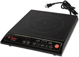 lg induction range. induction cooktop reviews lg induction range