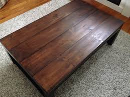 Teak And Glass Coffee Table Small Square Coffee Tables Ikea Ikea Lack Side Table Tables