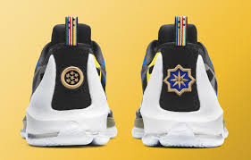 nike basketball shoes 2017 kd. kevin durant nike kd 8 all star basketball shoes 2017 kd c