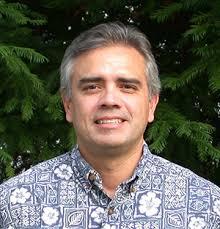 Climate scientist James Zachos appointed to Ida Benson Lynn Endowed Chair  in Ocean Health