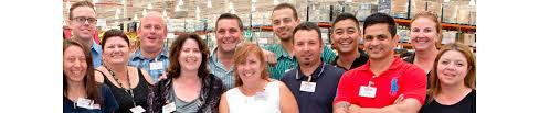 Costco Careers Careers Join Our Team Costco