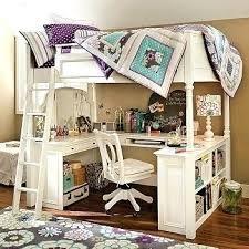 loft bed bedroom ideas.  Bedroom Loft Bed Bedroom Ideas Bunk Designs Decorating Design To Loft Bed Bedroom Ideas S