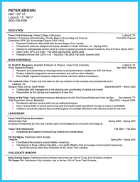 Barista Resume Sample awesome 60 Sophisticated Barista Resume Sample That Leads to Barista 36