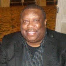 Claude Hood,jr, from Grimsley High School - Classmates