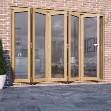 exterior bifold doors. Premdor Oak Folding Doors For Size 900 X Exterior Bifold