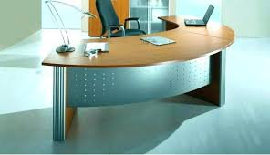 office desk idea. Office Desk Ideas Round Home Decoration . Idea O