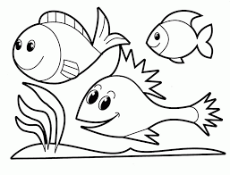 Small Picture Animals Kids Coloring Pages Kids Coloring