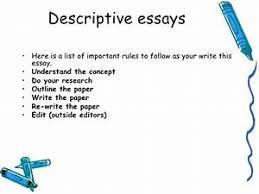 news トリミング グルーミング ドッグサロンは浦安・月島の do custom essay writing services work help