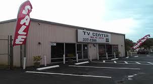 tv repair fort myers. Fine Repair Generic Placeholder Image On Tv Repair Fort Myers