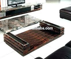 marble living room tables marble living room table marble living room table center coffee table modern marble living room tables