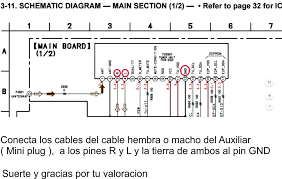 sony xplod wiring diagram fresh car cd player stereo cdx gt260mp sony wiring harness diagram sony xplod cd player wiring diagram car stereo pioneer inside harness throughout