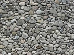 natural stone floor texture. Stone Wall Texture Natural Floor