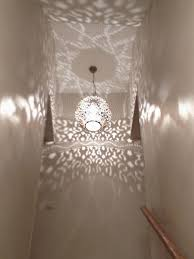 pendant lighting for moroccan pendant lights and staggering moroccan pendant chandelier lamp ceiling light fixture