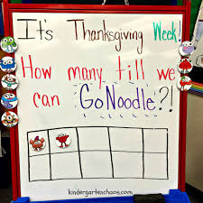 gonoodle behavior ten frame with magnets kindergartenchaos com kindergarten chaos