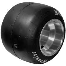 Vega Tire Durometer Chart Htma Hoosier Racing Tires 11800d30a Hoosier Dirt Oval