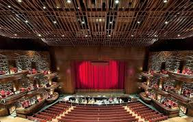 Tower Theater Virtual Seating Chart Pick The Right Seats With Our Dubai Opera Seating Plan Guide