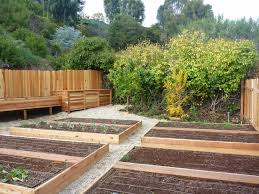 Small Picture My Home Harvest Beautiful organic vegetable gardens landscapes