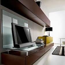 Wall Mounted Living Room Cabinets Living Room Contemporary Tv Stand Design Ideas For Living Room