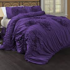 bedroom awesome pink purple comforter set queen beautiful black bedding sets and combine