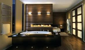 modern master bedroom with fireplace. Master Bedroom With Fireplace And Sitting Area Modern Fresh Bedrooms Decor Ideas