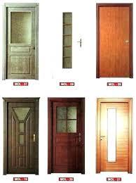 bedroom door decoration ideas bedroom door decoration ideas bedroom door ideas bedroom door decorations decorating easter