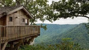 luxurious tree house. Primland-hero.jpg. Luxury Tree House Luxurious
