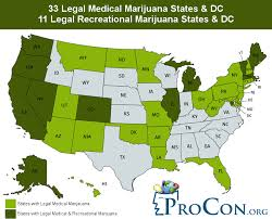Glendale Pediatrics Dosage Chart Legal Medical Marijuana States And Dc Medical Marijuana