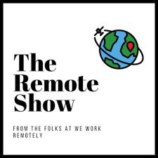 The Remote Show