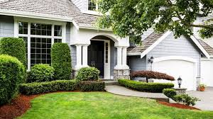 front yard landscaping ideas to try now