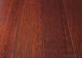 yongsen super grade red merbau wood floor