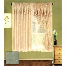 Small Window Curtains For Bedroom Enchanting Small Window Curtains And Small  Curtains For Small Windows Curtain