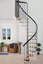 Dolle Valencia Spiral Stair Kit # 495.00 Inc VAT