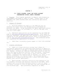 Why I Want To Be A Warrant Officer Essay Example