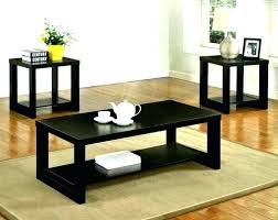 american freight coffee table freight living room tables piece table set coffee tables end freight