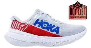 Hoka Running Shoes 2019 11 Best Hoka One One Shoes