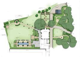Small Picture Garden Design Process Zelkova Design