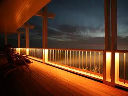 diy deck lighting. 10 tips for diy outdoor lighting4diy lightingdiy lighting diy deck d