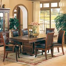 Formal Dining Room Furniture Sets Full Size Of Simple Formal