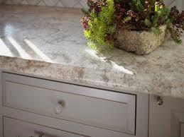 carrara pearl laminate countertop