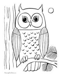 Small Picture Coloring Pages Stock Photos Images Pictures Shutterstock