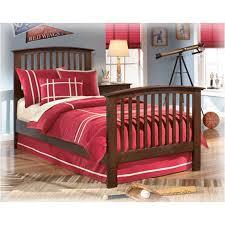 b451 53 ashley furniture nico kids room bed