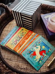 Need an answer and advice on something asap? One Card Tarot Spreads For Beginners