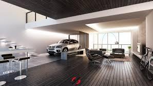 ... Lovable Bachelor Pad Ideas Design Cool Bachelor Pad Interior Design  Ideas ...