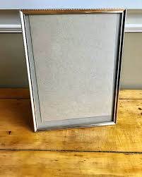10x13 picture frame canada