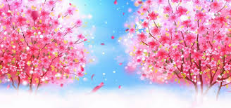 pink winter background. Contemporary Pink Pink Holiday Snow Winter Background To Background N